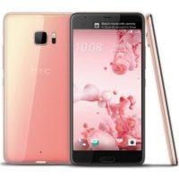 Качественный и быстрый ремонт телефона HTC U Ultra.
