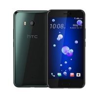 Качественный и быстрый ремонт телефона HTC U11.