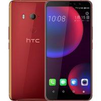 Качественный и быстрый ремонт телефона HTC U11 EYEs.
