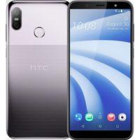Качественный и быстрый ремонт телефона HTC U12.