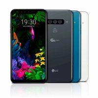 Качественный и быстрый ремонт телефона LG G8s ThinQ 6.