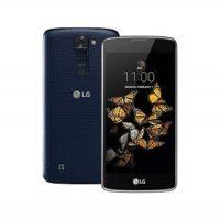 Качественный и быстрый ремонт телефона LG K8 LTE.