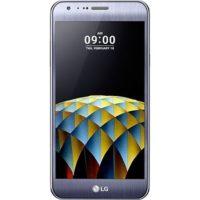 Качественный и быстрый ремонт телефона LG X cam.