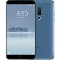 Качественный и быстрый ремонт телефона Meizu 15 .