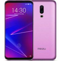 Качественный и быстрый ремонт телефона Meizu 16.