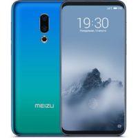 Качественный и быстрый ремонт телефона Meizu 16th.