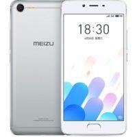 Качественный и быстрый ремонт телефона Meizu E2.