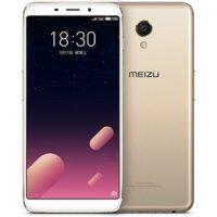 Качественный и быстрый ремонт телефона Meizu M6s.