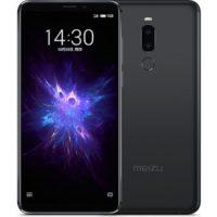 Качественный и быстрый ремонт телефона Meizu Note 8.