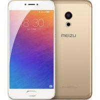 Качественный и быстрый ремонт телефона Meizu Pro 6.