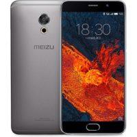 Качественный и быстрый ремонт телефона Meizu Pro 6 Plus.