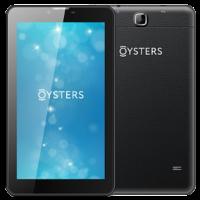 Качественный и быстрый ремонт планшета OYSTERS T74D 3G.