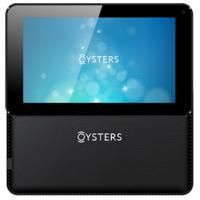 Качественный и быстрый ремонт планшета OYSTERS T74RD.