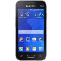 Качественный и быстрый ремонт телефона Samsung Galaxy Ace 4 Lite .