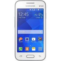 Качественный и быстрый ремонт телефона Samsung Galaxy Ace 4 Neo Duos .