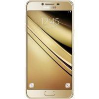 Качественный и быстрый ремонт телефона Samsung Galaxy C5.