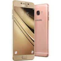 Качественный и быстрый ремонт телефона Samsung Galaxy C7 .