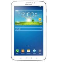 Качественный и быстрый ремонт планшета Samsung Galaxy Tab 3 7.0 SM-T215
