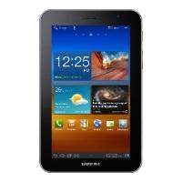 Качественный и быстрый ремонт планшета Samsung Galaxy Tab 4 7.0 4G