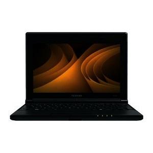 Качественный и быстрый ремонт ноутбука Toshiba NB505.