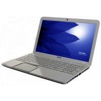 Качественный и быстрый ремонт ноутбука Toshiba SATELLITE L850.