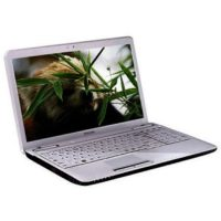 Качественный и быстрый ремонт ноутбука Toshiba Satellite L735.