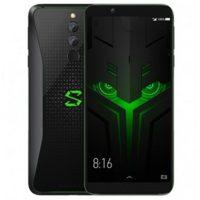Качественный и быстрый ремонт телефона Xiaomi Black Shark 2.