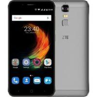 Качественный и быстрый ремонт телефона ZTE Blade A2 plus.