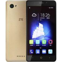 Качественный и быстрый ремонт телефона ZTE Blade A601.