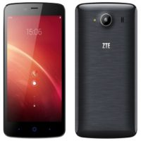 Качественный и быстрый ремонт телефона ZTE Blade L370.