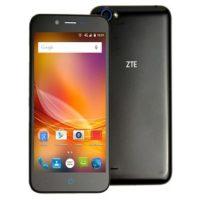 Качественный и быстрый ремонт телефона ZTE Blade L4 Pro.