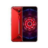 Качественный и быстрый ремонт телефона ZTE Nubia Red Magic 3.
