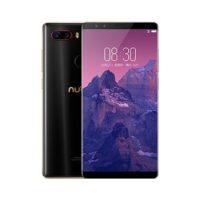 Качественный и быстрый ремонт телефона ZTE Nubia Z17s 128GB.