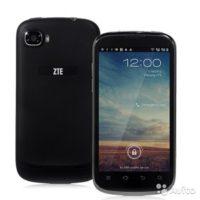 Качественный и быстрый ремонт телефона ZTE V970M Grand X.
